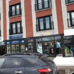 5209-5219 Decarie_1